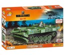 COBI 3023 World of Tanks Stridsvagn 103