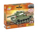 Cobi 3026 World of Tanks Nano IS2