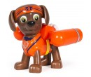 Paw Patrol Action Pack Pup - Pup Fu Zuma