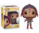 Funko POP Games Fortnite figurka Valor