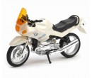 Welly BMW R 1100 RS (jade) 1:18