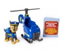 Spin Master Paw Patrol Chase Mini Helicopter