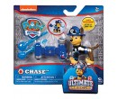 Spin Master Paw Patrol Chase Ultimate Rescue