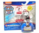Spin Master Paw Patrol Marshall Ultimate Rescue