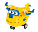 Cobi 25124 Super Wings Donnie, 183 kostek