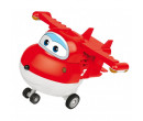 Cobi 25122 Super Wings Jett, 175 kostek