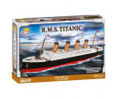 Cobi 1928 Titanic Executive edition, 1:450, 960 kostek
