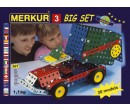 Merkur 3 Big Set