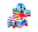 Bublifuk Mickey Mouse 60ml