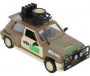 Monti System 14 Renault Maxi 5 Turbo Expedition 1:28