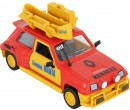 Monti System 15 Renault Maxi 5 Turbo Camping 1:28