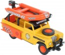 Monti System 48 Land Rover Baywatch 1:35
