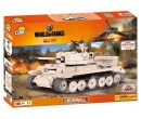 Cobi 3002 World of Tanks, Tank Cromwell