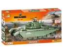 COBI World of Tanks 3010 Tank Centurion A41 MK.1