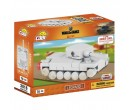 Cobi 3016 World of Tanks Nano Tank Leopard 1
