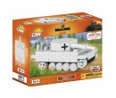 Cobi 3017 World of Tanks Nano Tank Tiger I