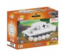 Cobi 3019 World of Tanks Nano Tank Panther